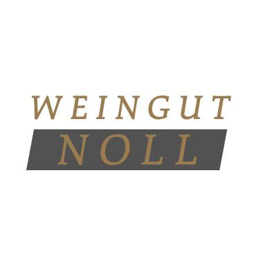 Weingut Noll